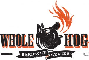 WHOLE HOG_BARBECUE SERIES_ORIGINAL_RGB