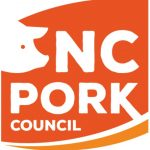 North Carolina Pork Council logo