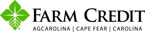 NC Farm Credit Associations logo